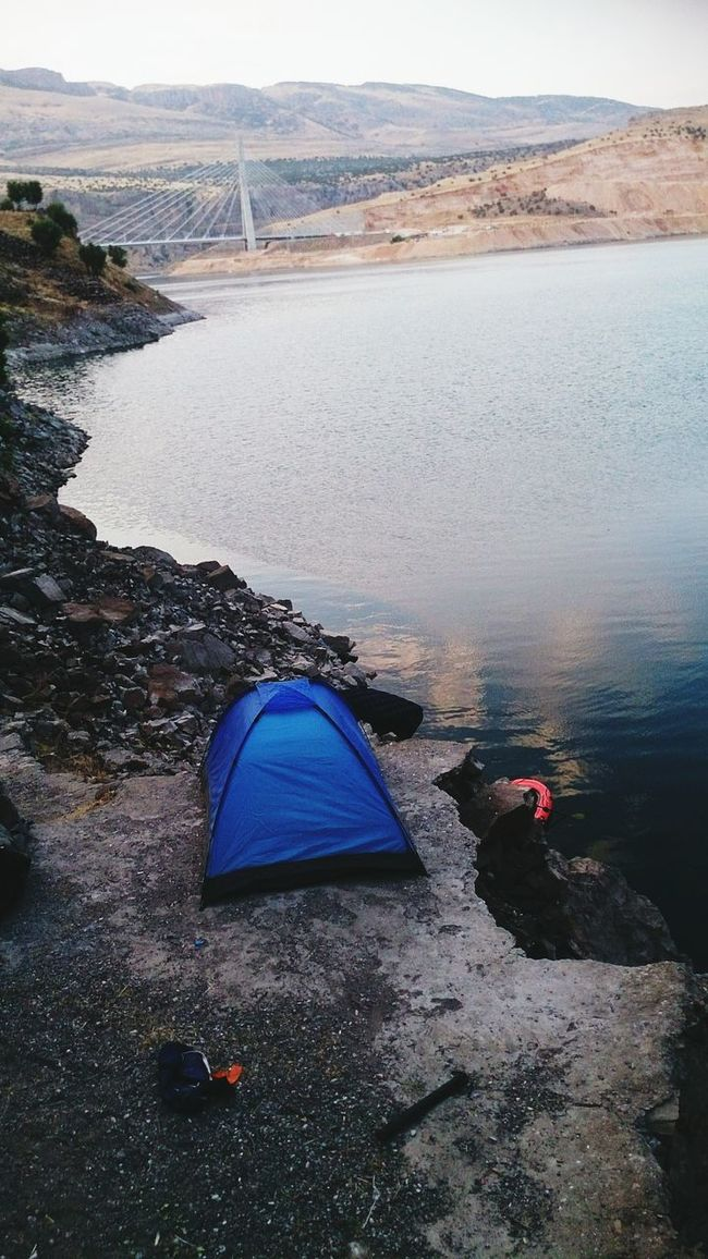 Awesome Performance Music Driving Swimming First Eyeem Photo Water Camping ☺😊