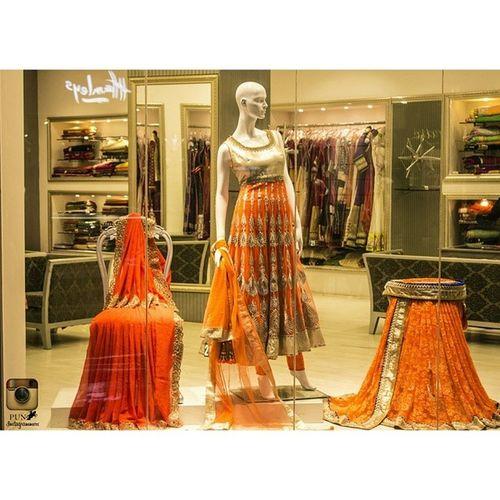 PhoenixMarketcity Designerclothing Puneinstagrammers