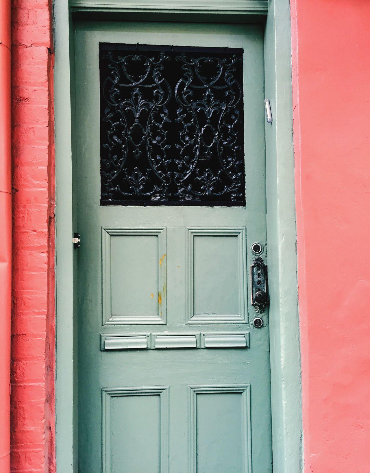 Beautiful stock photos of door, Architecture, Building Exterior, Built Structure, Closed