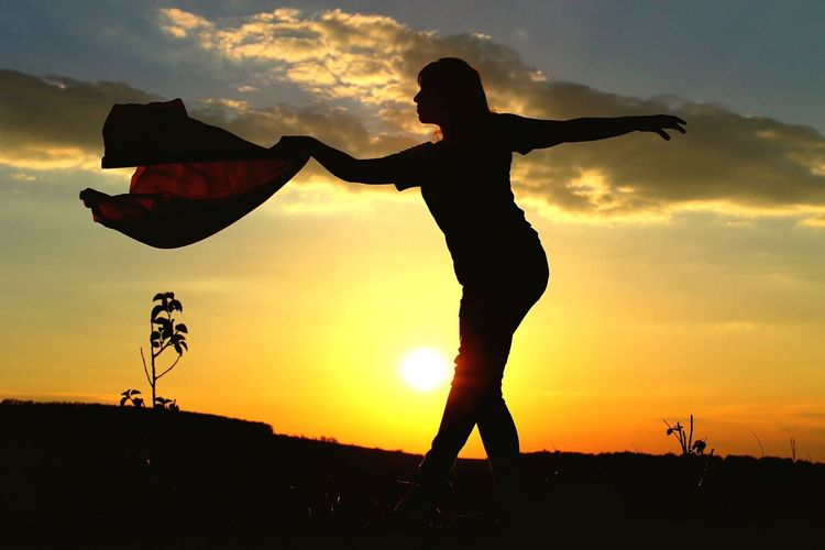 Dancer, Moldova EyeEmNewHere EyeEmNewHere Dancing, woman only, sunset, nature, movement EyeEmNewHere Be. Ready. Be. Ready. Be. Ready. EyeEmNewHere EyeEm Ready