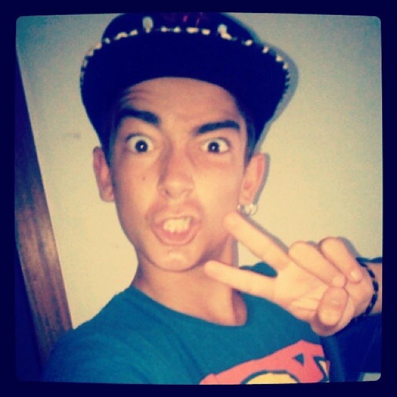 Boa tarde. Boa Tarde  Kiss Dope_shit DOPE Snapback Peace And Love Superman Shirt Two Fingers Swag Cute Hot Summer August Ansioso Pelo Treino Amanha Season  Greenville Abreijos