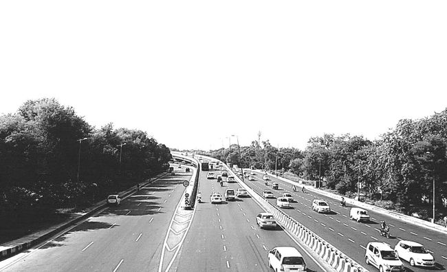 Collegediaries Indianroads Streetphotography Eye4photography