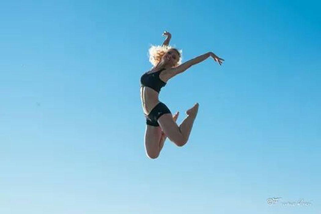 Si vola sopra il Lago Maggiore.... Salto Liberta Di Essere That's Me Photography