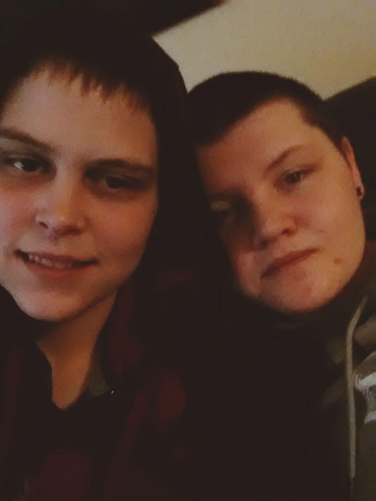 Lesbian Lesbians Lgbt Love Soonmarried