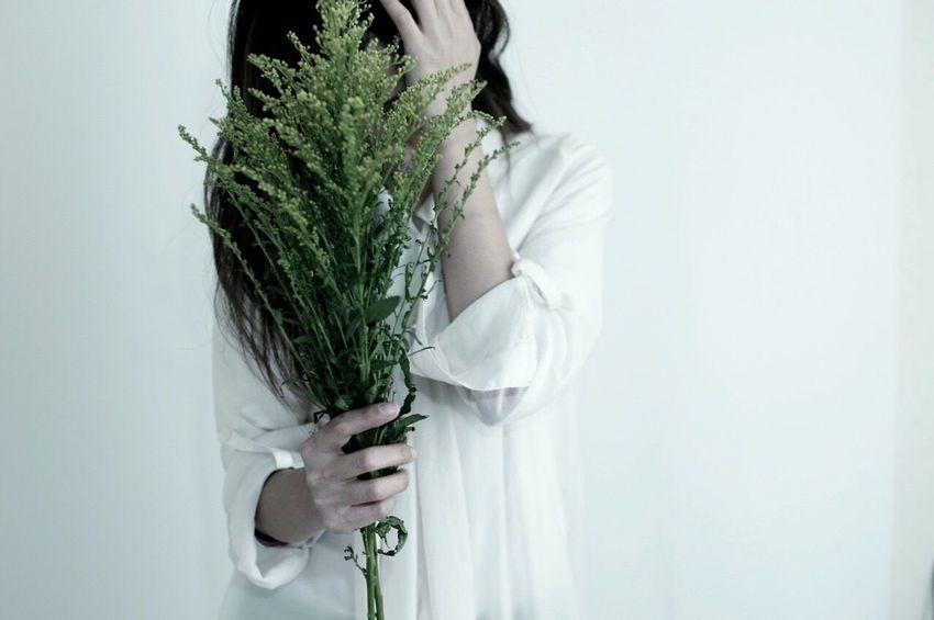 Flower Check This Out Taking Photos Enjoying Life Plant Bautiful Portrait EyeEmJapan Girl 花 White