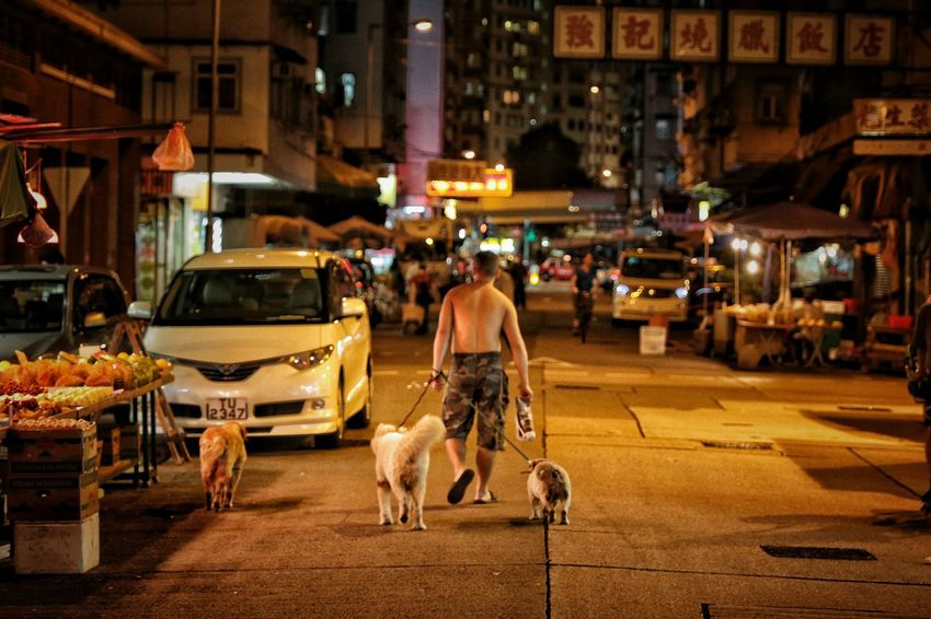 🗣:) This is the atmosphere of Hongkong.(Nathan Road) EyeEmBestPics Night Lights Nightphotography Cities At Night Canonphotography Everybodystreet The Week Of Eyeem Light And Shadow The Street Photographer - 2016 EyeEm Awards EyeEm Gallery Things I Like Eyeemphotography From My Point Of View The Great Outdoors With Adobe EyeEm Best Shots Canon Eye4photography  Urban Exploration EyeEm Best Pics Our Best Pics EyeEm Team Streetphotography Up Close Street Photography Showcase May Hello World