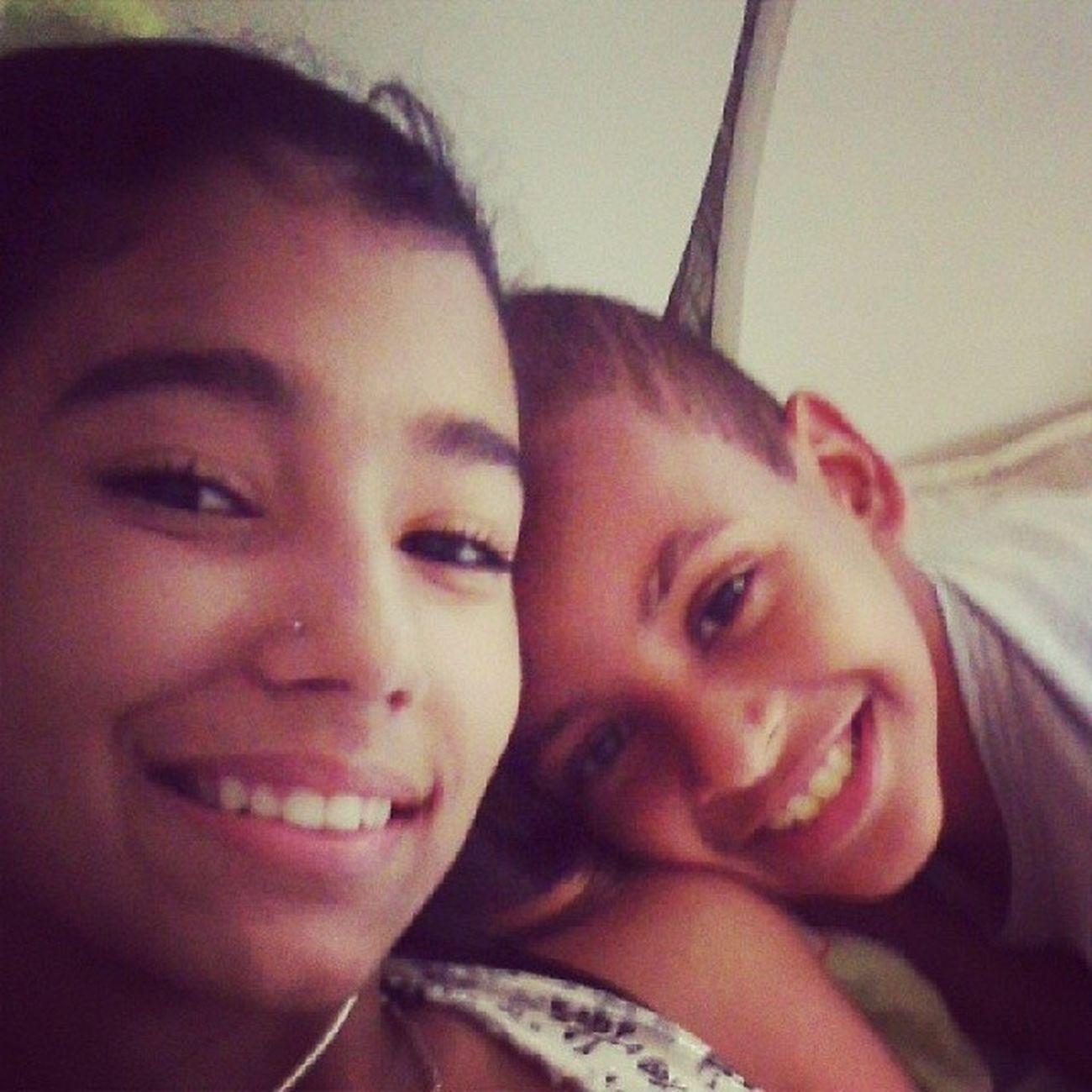 Criança legal,como desliga? Instalikes Boatarde Chato InstaComments