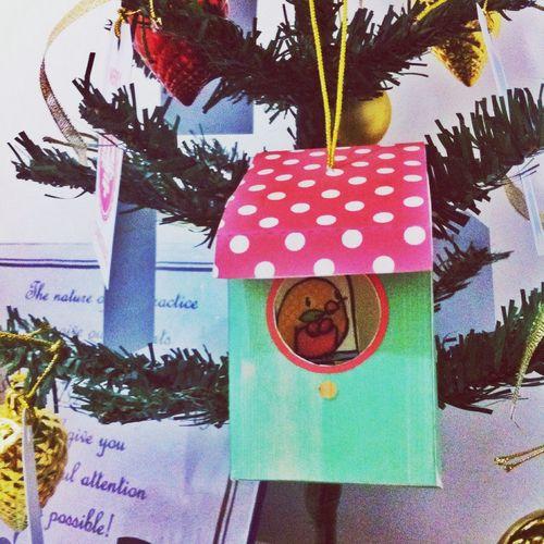 Tweet! Eyeem Philippines Christmas Christmas Tree Mobilephotography IPhoneography Make It Yourself
