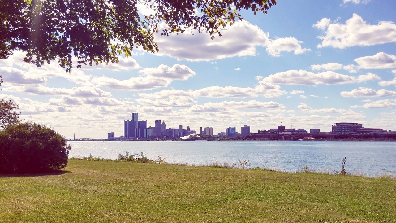 Beautiful stock photos of detroit, , Brown, Detroit, Horizontal Image