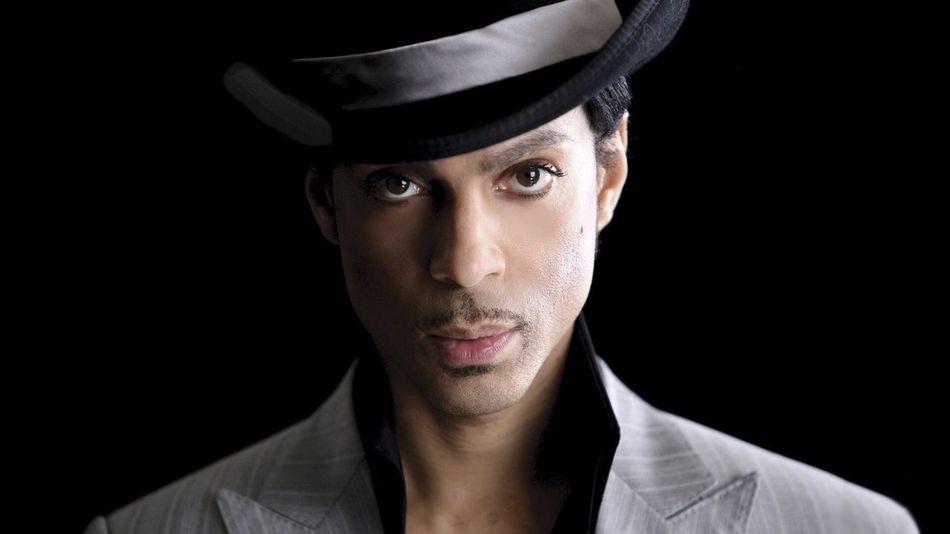 Bye ... Mister Prince