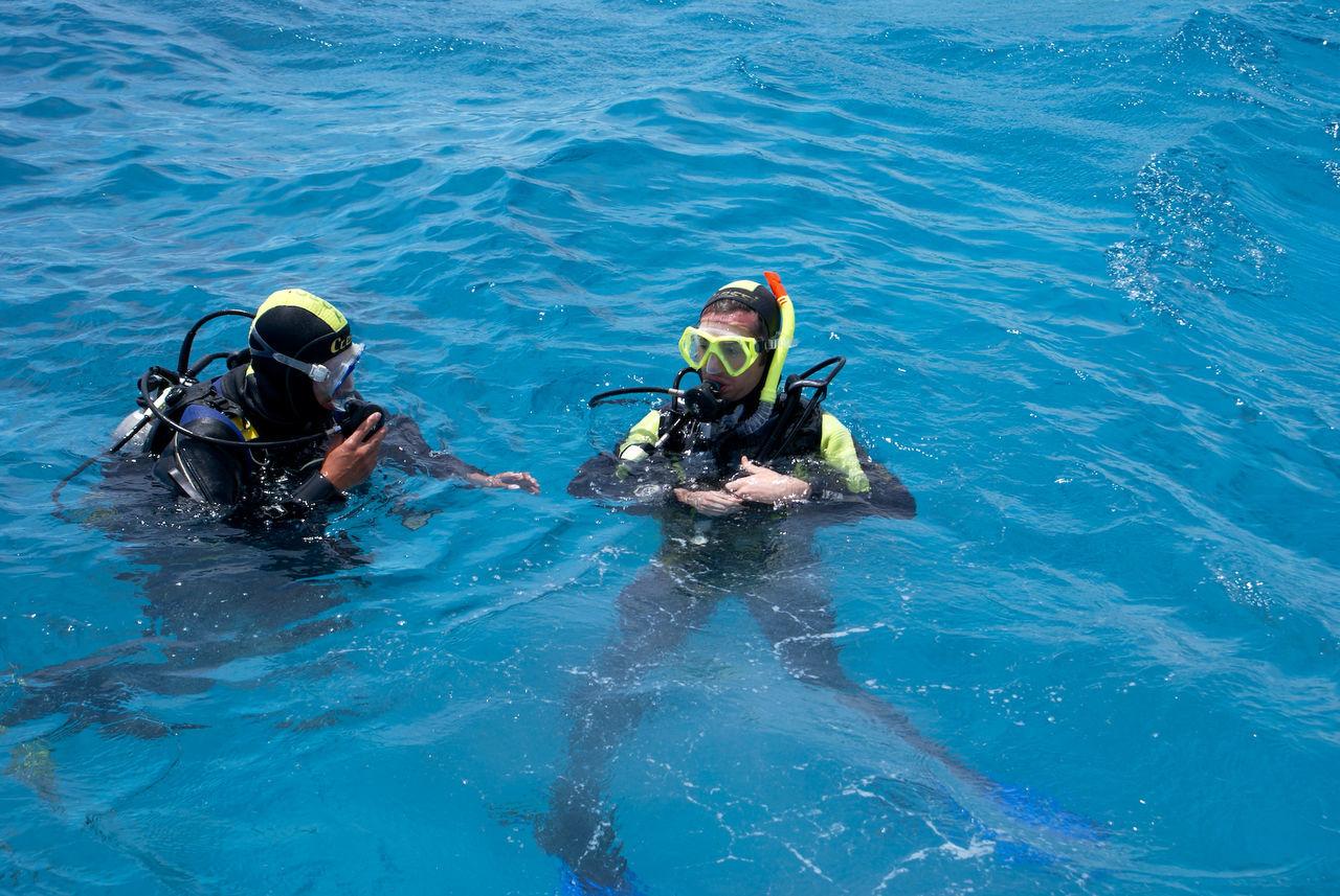 Beautiful stock photos of ocean, Activity, Adventure, Diving, Exploration
