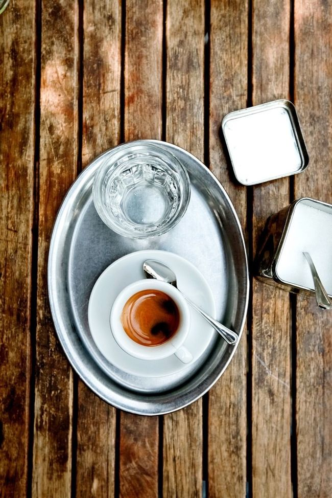 Coffee Time Coffee Cup Drink Germany Food&drinks