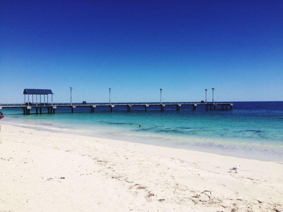 Western Australia My Favorite Place