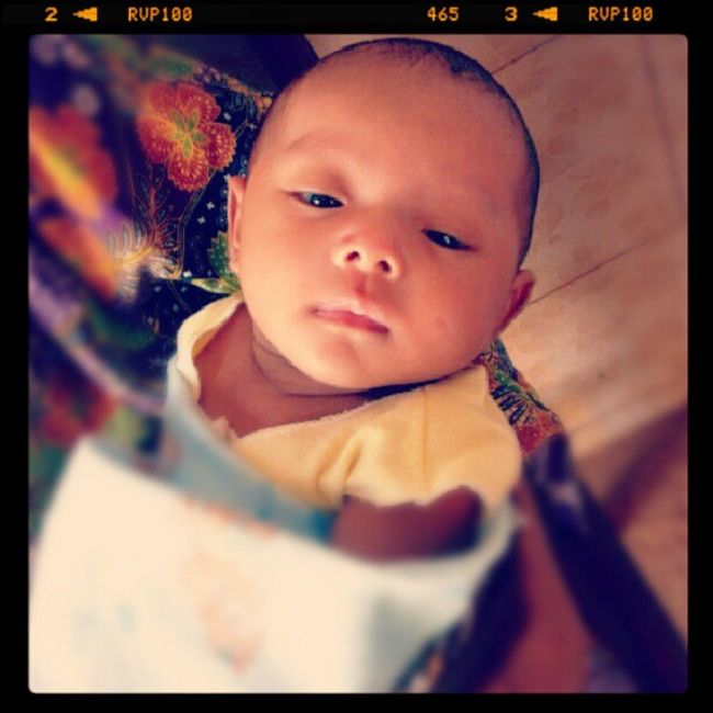 World is mine.. But I can't feel it yet.. Save me.. Savethechildren  Ng INDONESIA Pulaukangean instaphoto LoveChildren lovelife