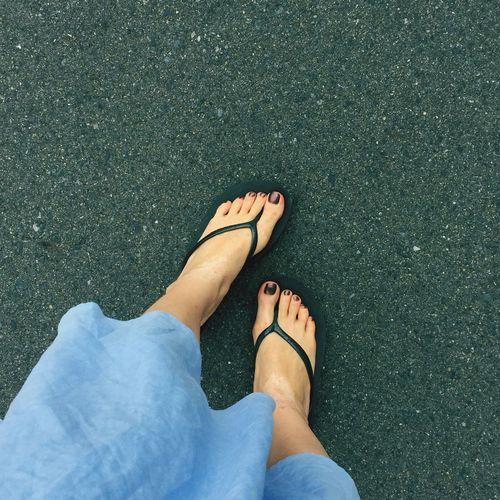 new nails with new skirt Travelingfoot Check This Out Nailpolish Nails