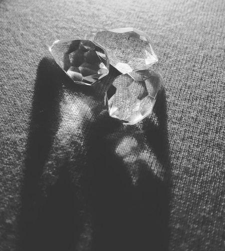 #Black And White. #blackandwhite #diamond #diamonts # #glassart #jewelry #pleasure #RichBoyz #stones