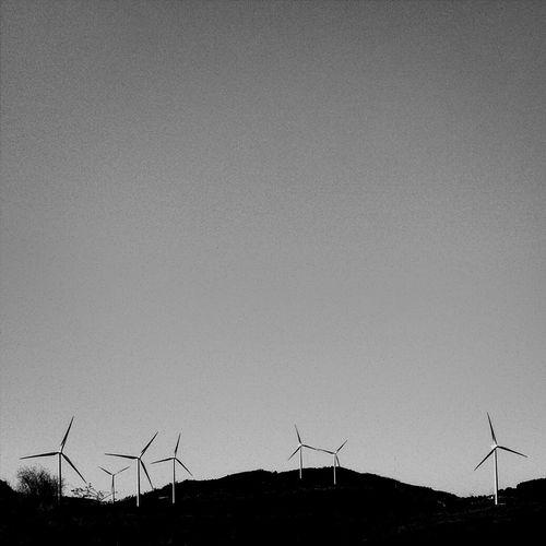 To Everything (Turn, Turn, Turn) The Byrds Pretoebranco Portugaloteuolhar Eco
