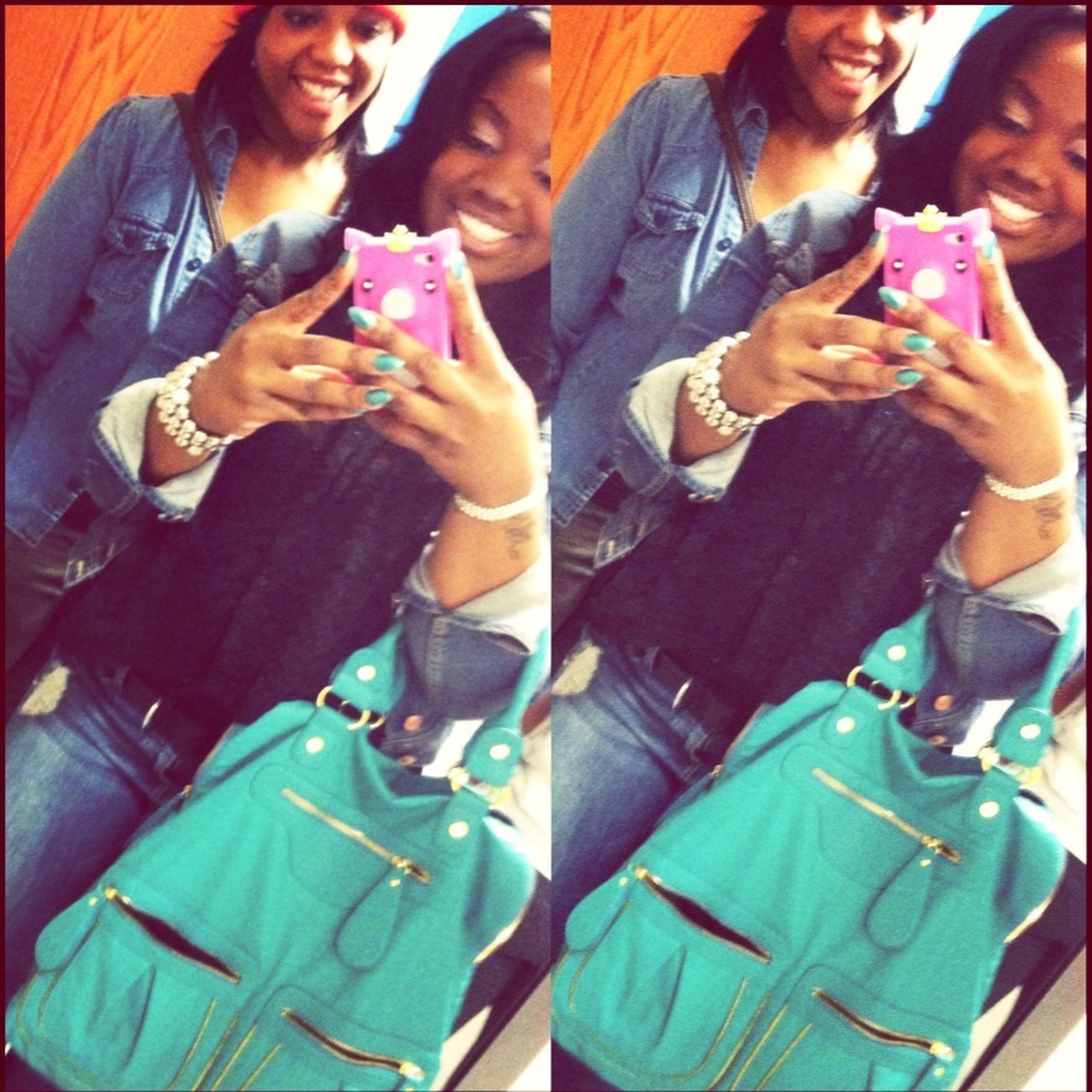 ILove My BestFriend ❤