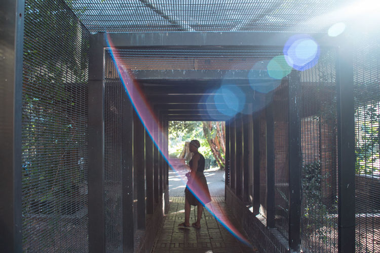 The Week On EyeEm Adult Architecture Built Structure Day Full Length Indoors  Leisure Activity Lens Flares Lifestyles One Person People Real People Sun Women Young Adult Young Women