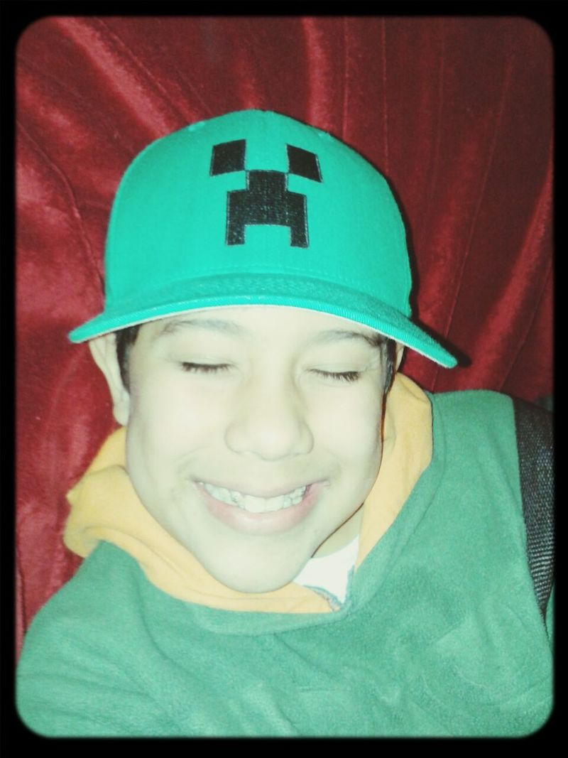 ORGULLO FRIKI Creeper !!!!! Minecraft Time Minecraft,creeper