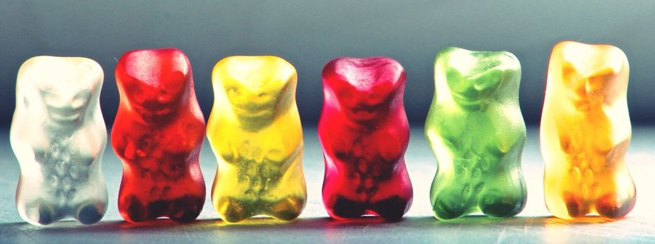 Beautiful stock photos of teddy bear, Bear, Berlin, Candy, Colorful