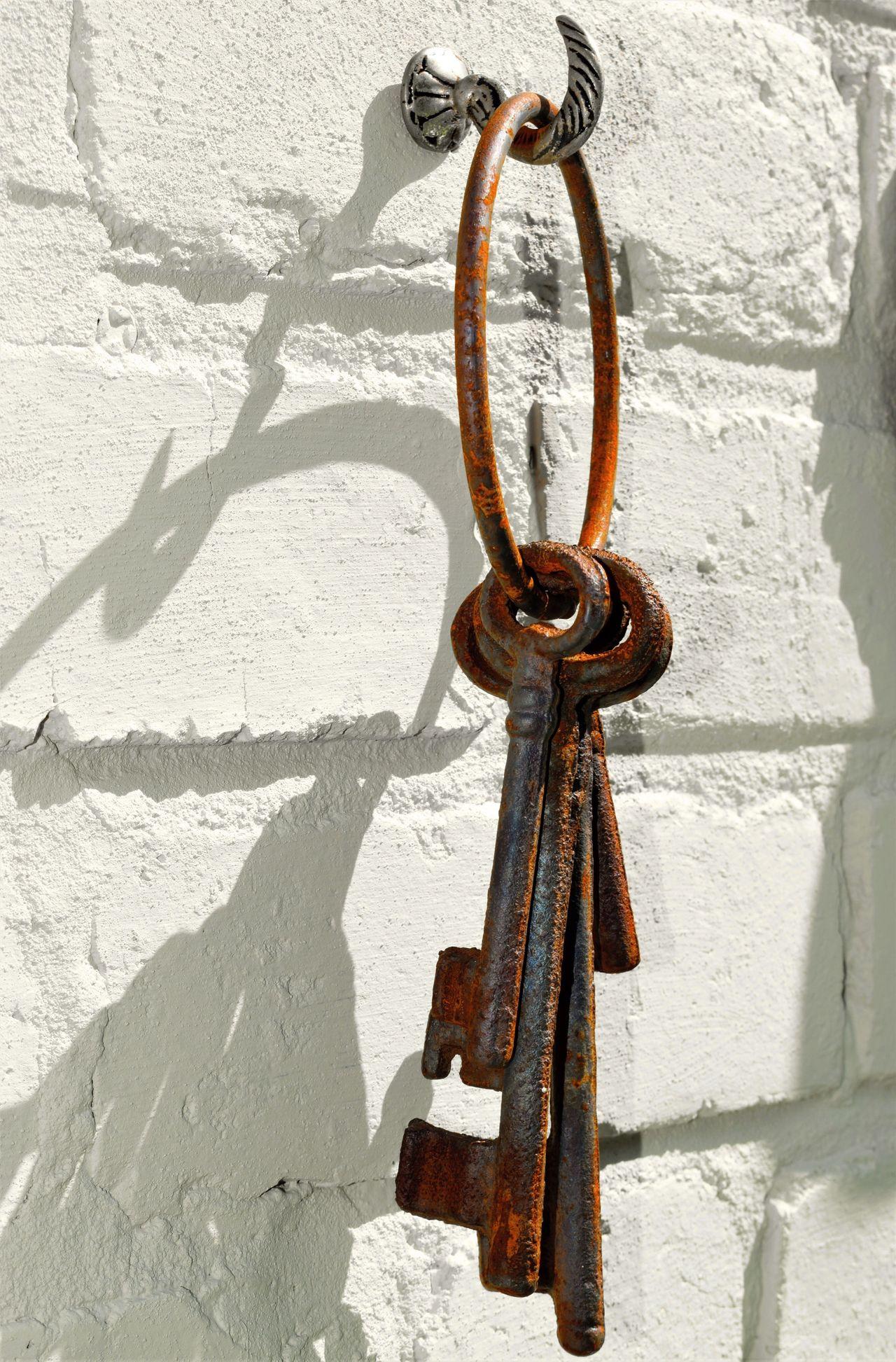 Keys Keys Photography