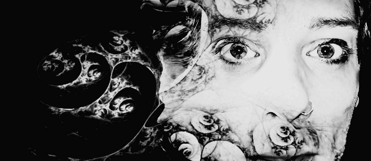 Metamorphosis Human Body Part Photomanipulated Photomanipulation Fantasy Photographylovers Eyembestshots Emotions Captured Emotional Photography EyeEm Best Shots Eyemphotography Young Adult