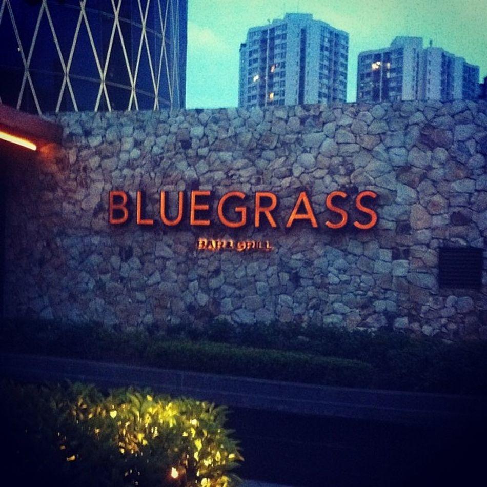 Bluegrass Rasuna Epicentrum Justshoot lowlight