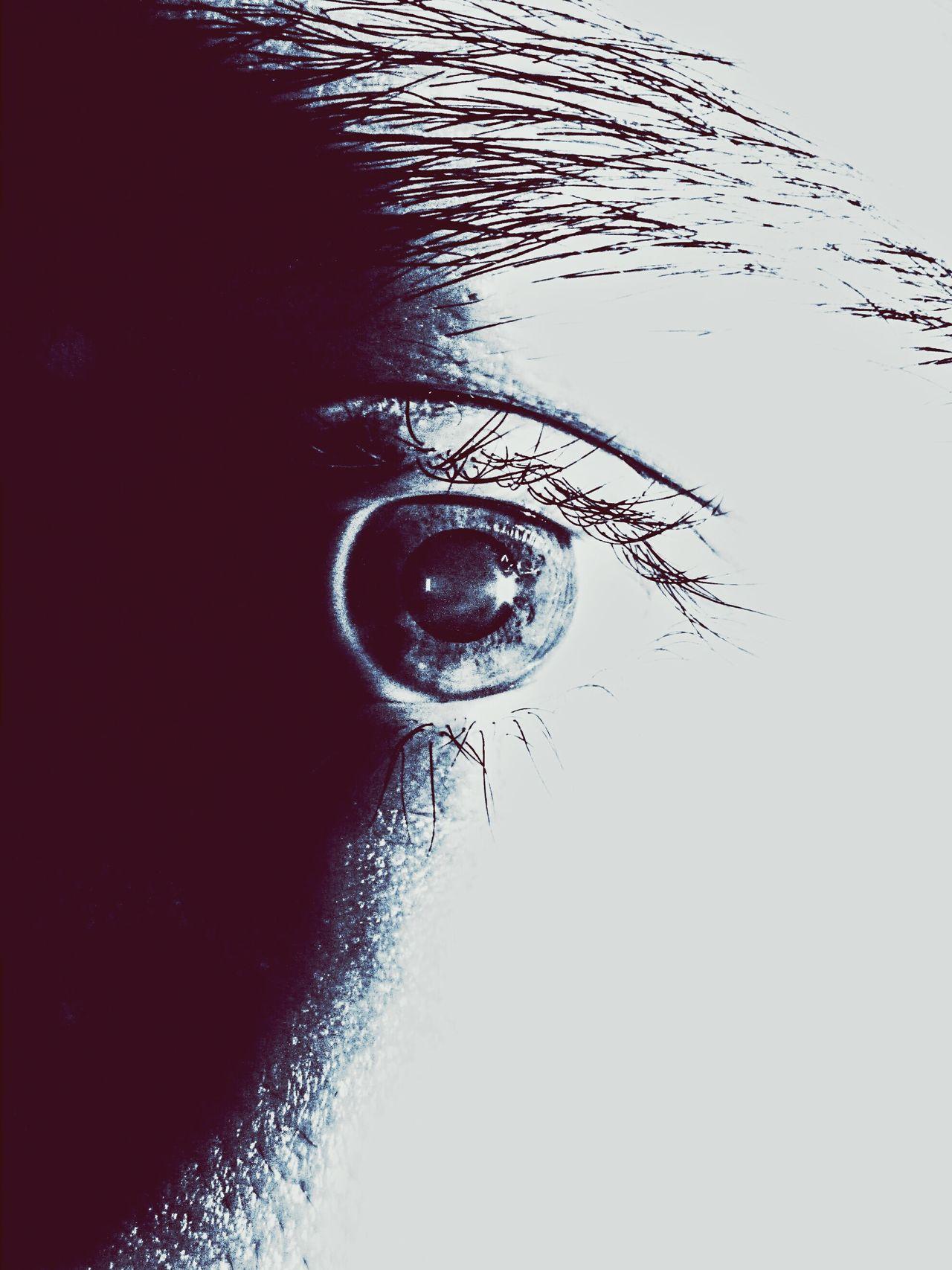 magical iris No People Outdoors Close-up EyeEmNewHere GERMANY🇩🇪DEUTSCHERLAND@ EyeEm Best Shots Taking Photos City Life Germany Human Eye Eyelash Indoors  Adult Eyesight Villingen-schwenningen Young Adult Adults Only Human Face One Person Enjoying Life Love EyeEm Best Shots - Nature Eyebrow
