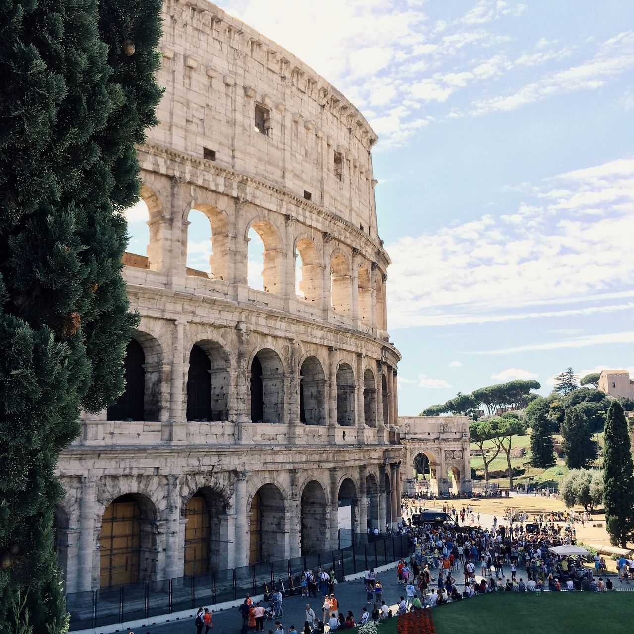 Beautiful stock photos of earth, Amphitheater, Arch, Architectural Column, Architecture