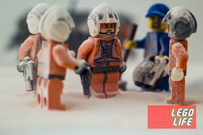 Filming on the LEGO remake of Empire Strikes Back is going slowly due to an ambitious set cleaner... Starwars EpisodeV Bricksinfocus Bestlegophoto Hoth Epiclegolover Brickshift Legostarwars Minifigures Legolife Minifigs Minifigures Bricknetwork Lego_hub Legophotography Stuckinplastic Toygroup_alliance Toyslagram_lego Legostagram Legominifigs