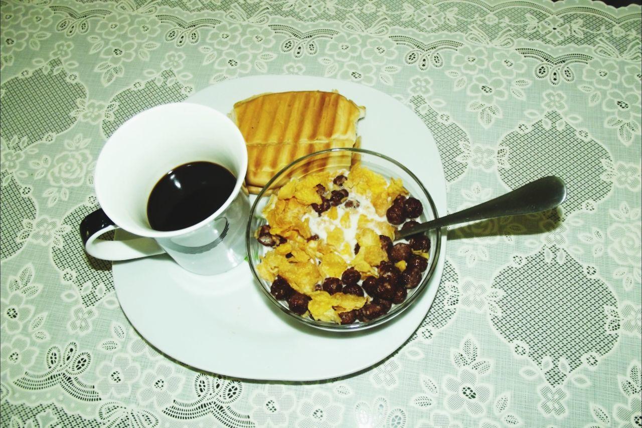 Beautiful stock photos of guten morgen, Black Coffee, Bowl, Brazil, Breakfast