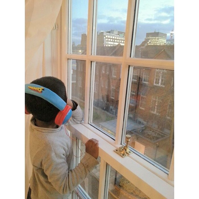 Curious Cute Dream Dreaming Dreams Future Glass Goal Goals ❤️❤️❤️❤️ Happiness Happiness ♡ Hope Hopeful Imagine Indoors  Little Little Superhero Looking Through Window Saving The World Someday Superstar Thinking About Life Thoughts Window Wondering Mind, Wandering Soul. First Eyeem Photo