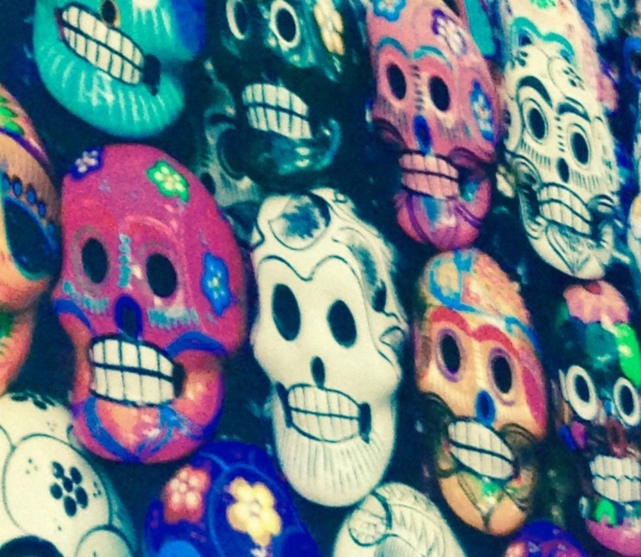 Death Day Of The Dead Australia