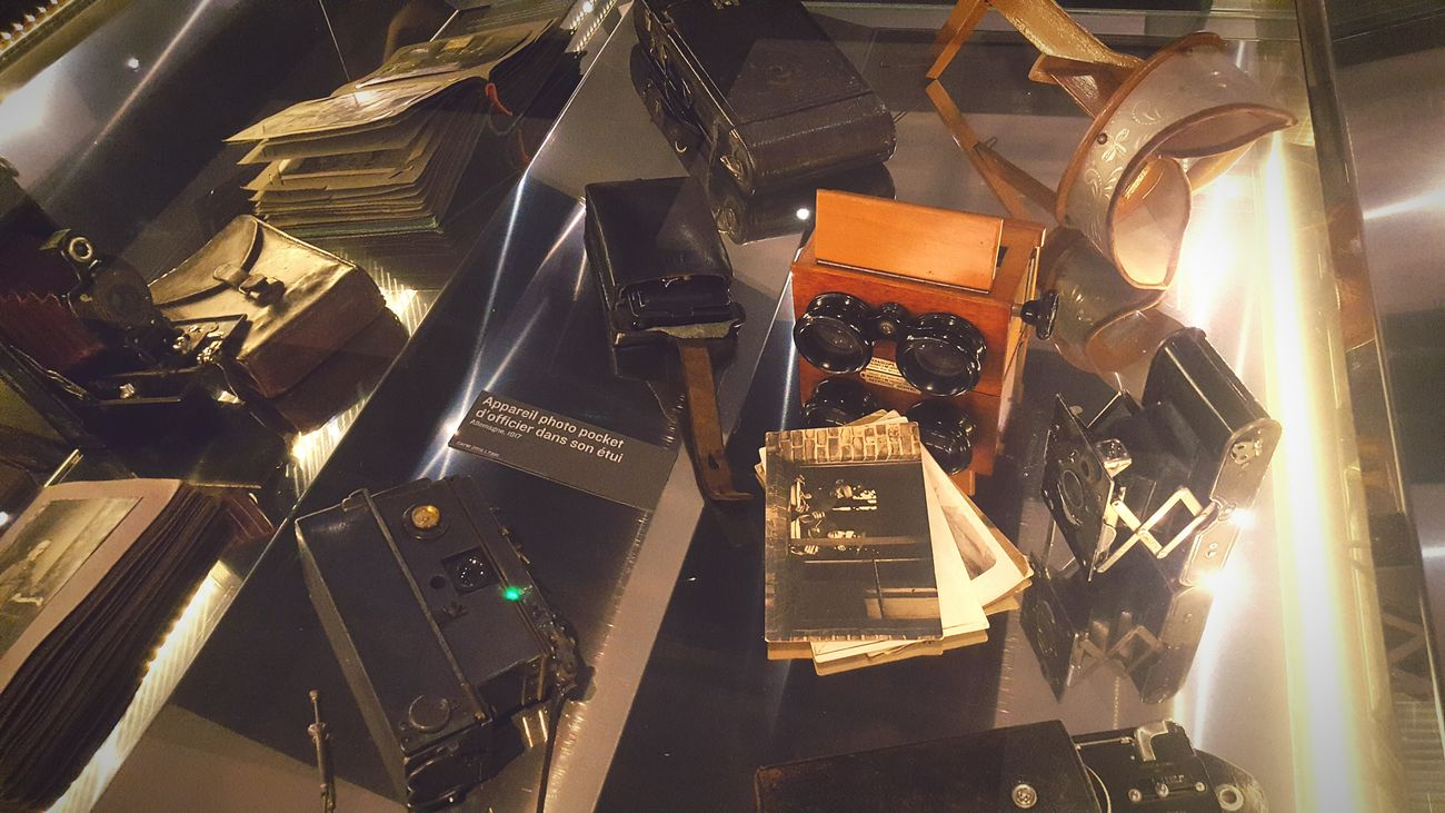 Vintage Museum Alumni Photography Cameras📷 No People Shiny Close-up Indoors  Technology Day