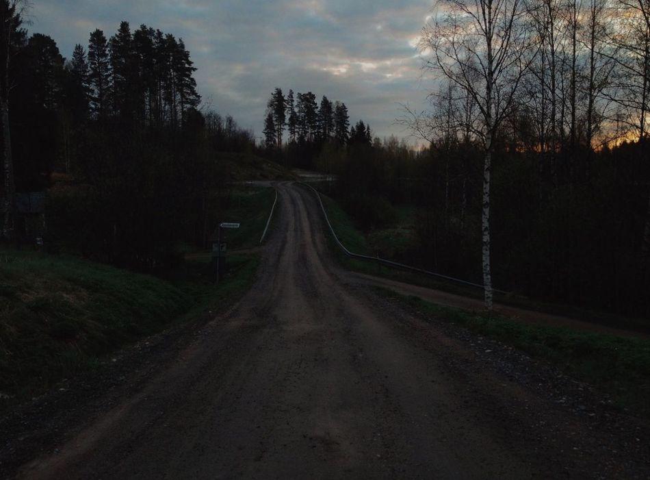4 AM 🌲🌲😂 Early Morning Photoshoot