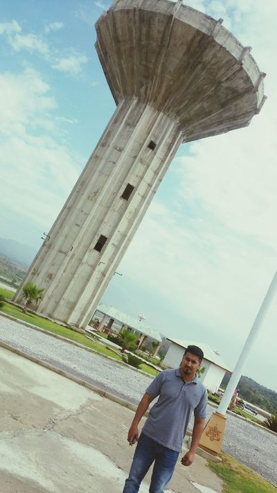Snapchat Moto X Play Peshawar Pakistan Pakistani Traveller Pakistan Tour IslamabadTheBeautiful Islamabad Pakistan