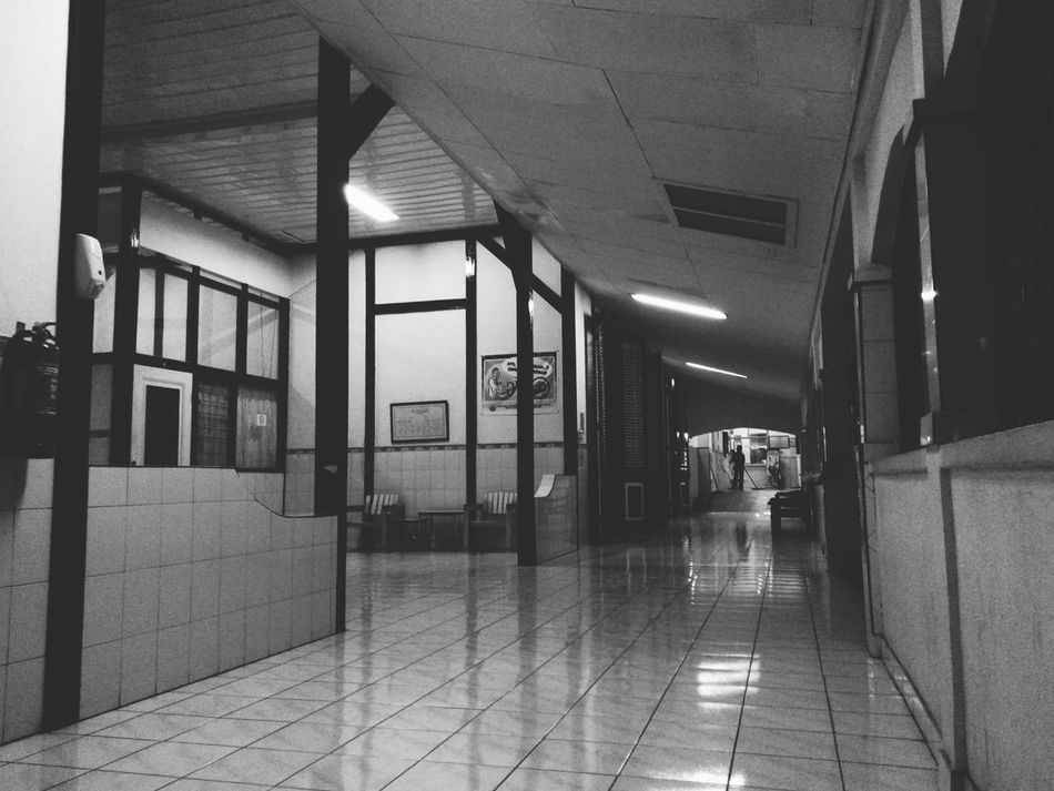 RST Magelang Check This Out INDONESIA Blackandwhite Streetphotography