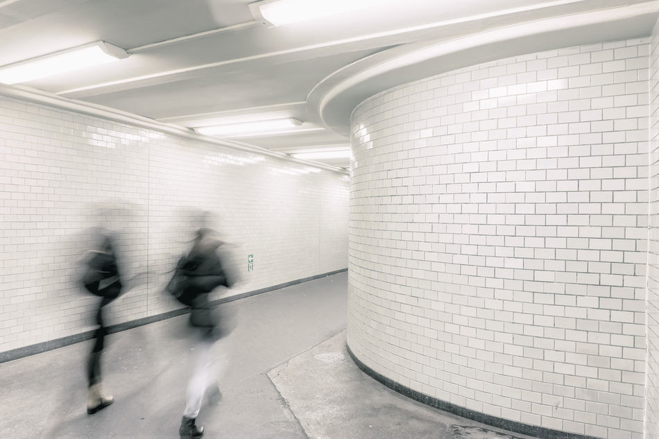 Beautiful stock photos of berliner mauer,  Architecture,  Berlin,  Blurred Motion,  City Life