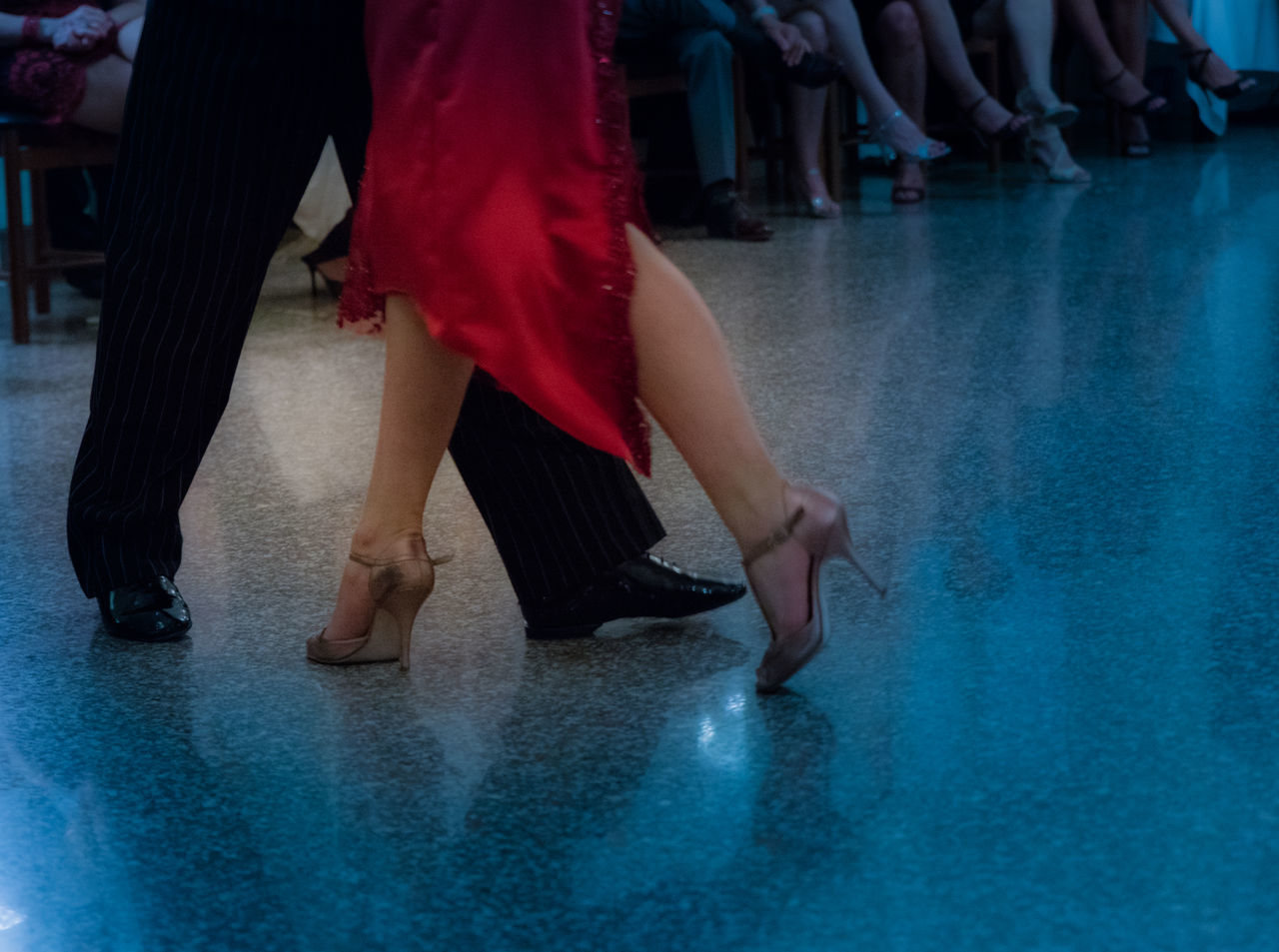 low section, human leg, leisure activity, real people, high heels, indoors, women, well-dressed, performance, lifestyles, glamour, men, human body part, one person, day, adult, people, adults only