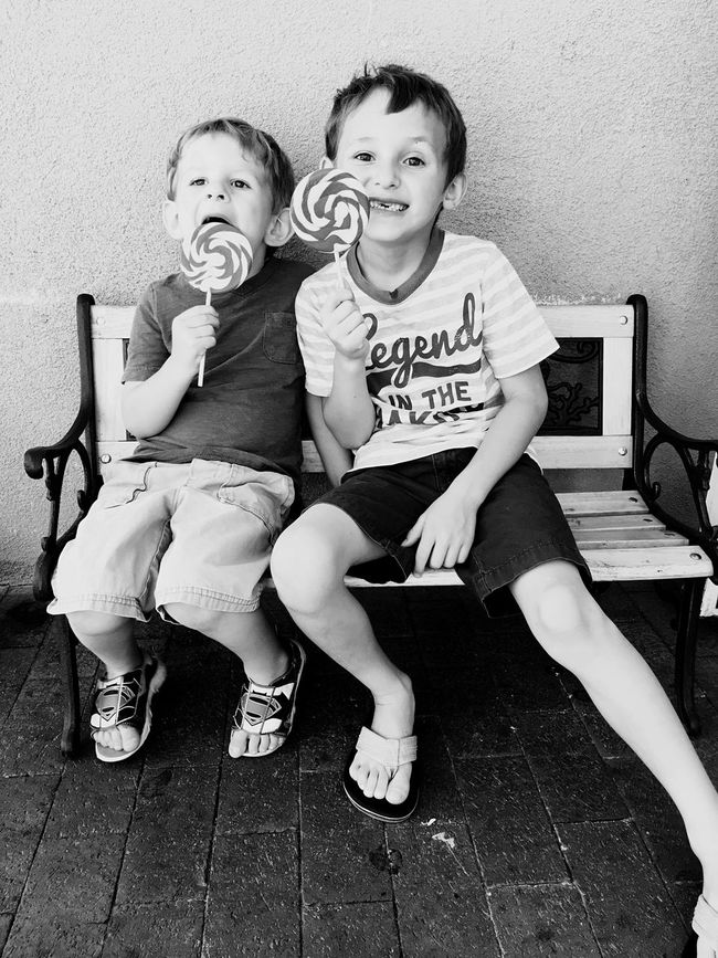 Childhood Children Childhood Children Photography Funny Faces Fun Kids Being Kids Kids Kids Having Fun Kids Playing Kids Photography Kids At Play Kidsphotography Goofing Off Goofy Goofing Around Silly Face Silly Candy Candy Shop Candyshop The Portraitist - 2017 EyeEm Awards