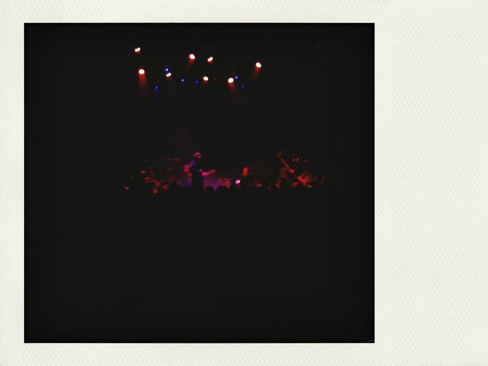 mark lanegam The 80s Are Dead On Stage Live Music Mark Lanegam