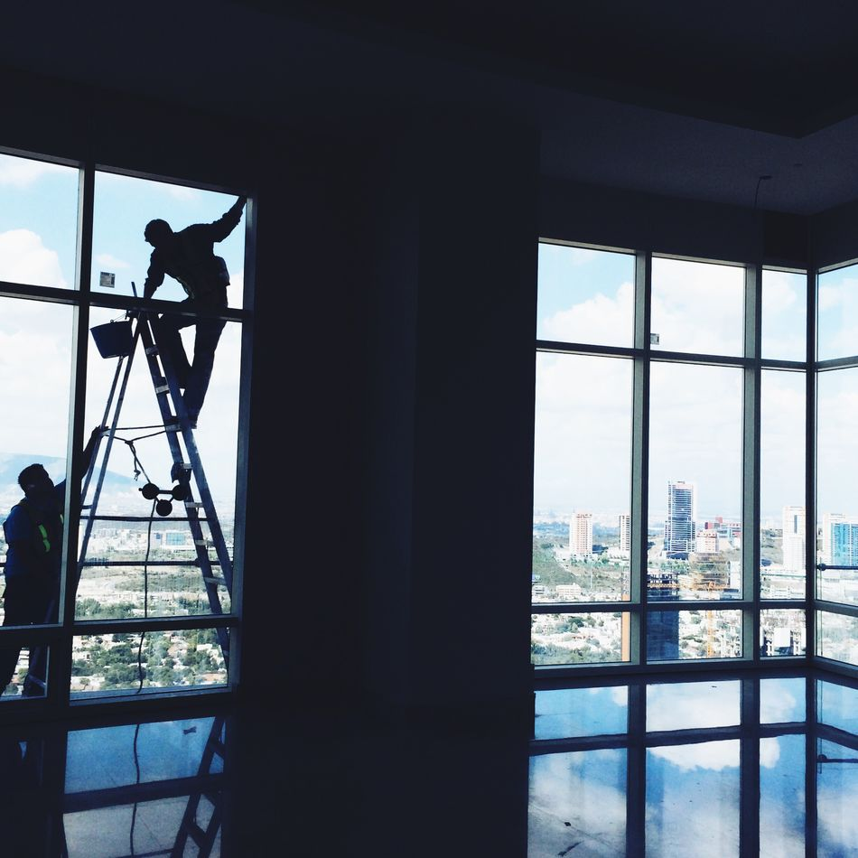 Beautiful stock photos of people, Architecture, Building, Built Structure, City