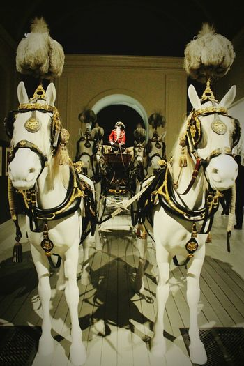 Human Representation History Culture Torino, Italy Torino Royal Palace Venaria Reale Italy❤️ Famous Place Carriage Carriages  Carriage Ride Horses Royal Royal Carriage Savoia  Savoia's Castle