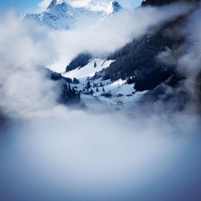 Landscape Mayerhofen Mayerhofen Landscape_photography Landscape Ski Sky Mountain Snow Mountain View Winter Nature Photography Photography Photographer Josienvangeffen Nikonphotography