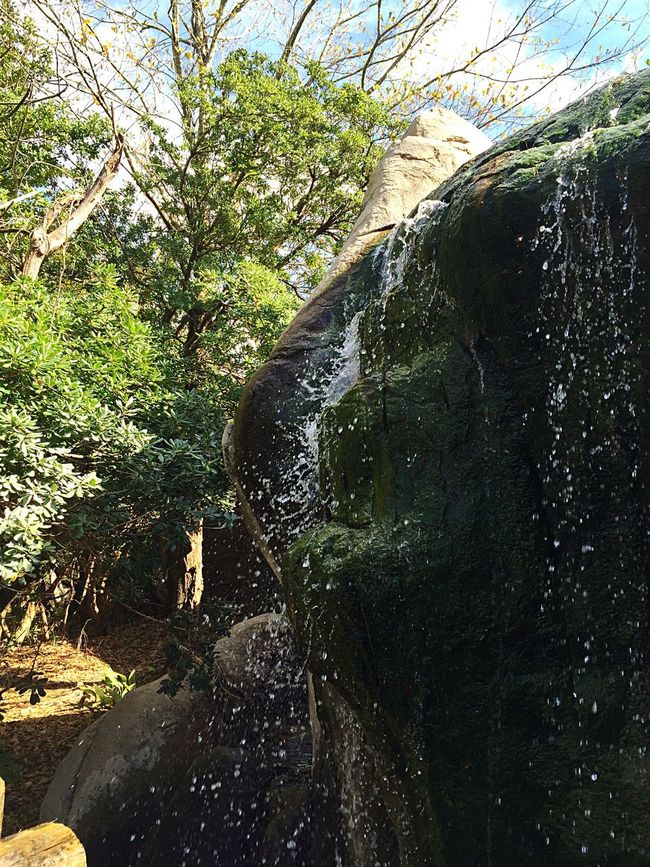 Water Wayerdroplets Waterfall Beautiful Day Nature Beautiful Nature Outdoors Beauty Outside Taking Photos Enjoying Life
