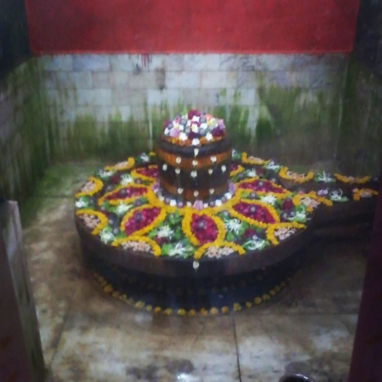 Loardshiva Temple Mahadev Mobileclick