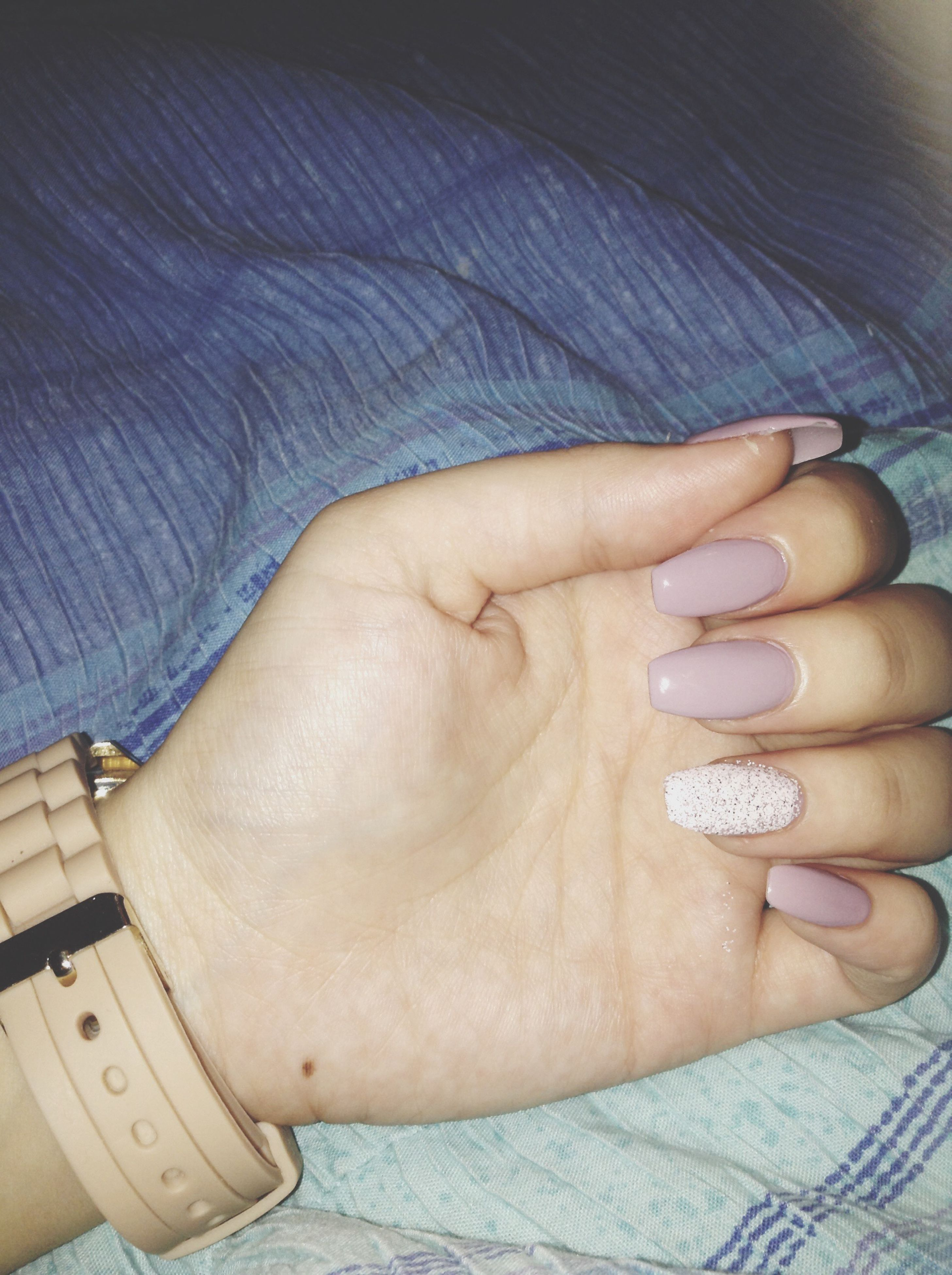 person, part of, human finger, cropped, close-up, lifestyles, ring, leisure activity, unrecognizable person, personal perspective, showing, touching, focus on foreground, detail, writing