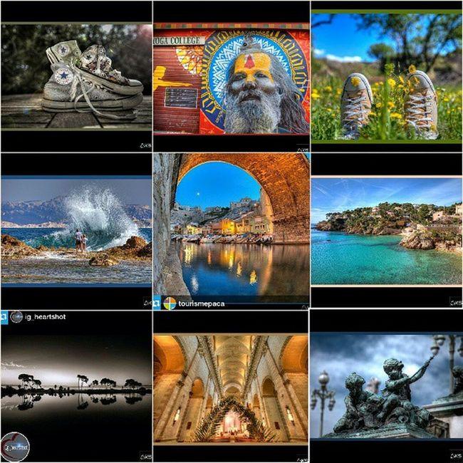 Last 9....📷🔝 Une semaine de plus qui se termine avec les Converses lifestyle ⭐, un peu de fraicheur avec une jolie vague captée dans les calanques d'ensuès 🌊, une jolie vue de st charles 🚂🚃, les chartreux durant les fêtes de pâques et pour terminer 2 belles sélections sur les pages Tourismepaca et Inspiring_photography_admired ✌🙏 ...et hop 9 clichés supplémentaires ✊📷 ▶▶▶▶▶▶▶▶▶▶▶▶▶▶▶▶▶▶▶ ▶ 👉 Followme @karimsaari 😊 ▶Canon 5d / Gopro / Note 3 ▶ Made in marseille © ▶▶▶▶▶▶▶▶▶▶▶▶▶▶▶▶▶▶▶ karimsaari mes9dernieresphotos last9 europe_gallery nature landscape_lovers landscape_capture nature_shooters converse ig_world ig_captures ig_europe canon_official tourismepaca rsa_nature igers naturelovers hdr_professional calanques photooftheday picoftheday igaddict paca tribegram streetphotography