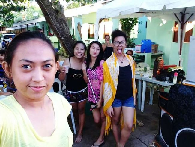 Have some fun with my cousins :) Happykid Enjoying Life Hanging Out Happygolucky